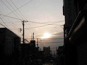 Yuuhi1_2